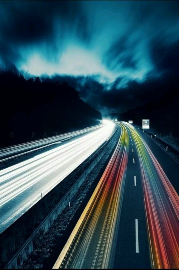 driving-lights-highway