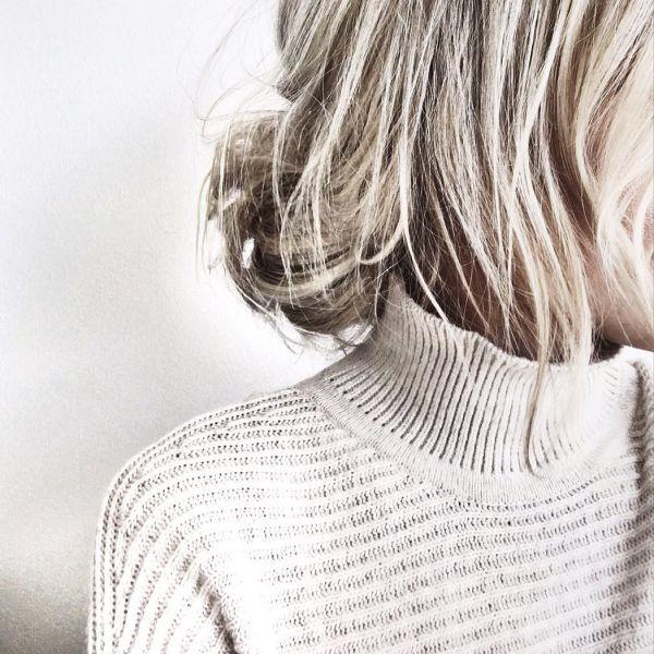 hair-photography-portrait