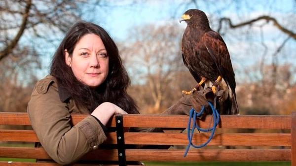 Helen-macdonald-hawk