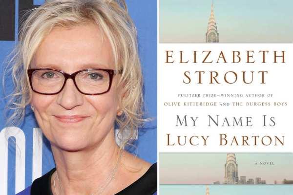lucy-barton-elizabeth-strout