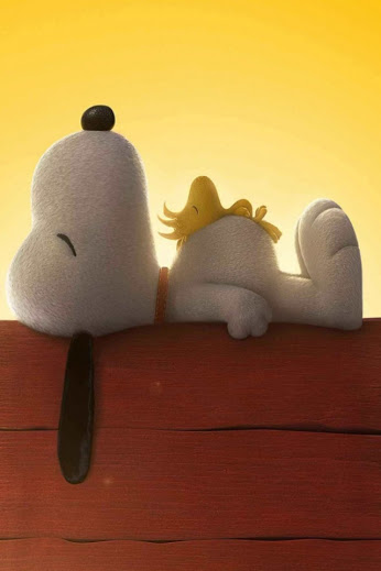 snoopy-woodstock