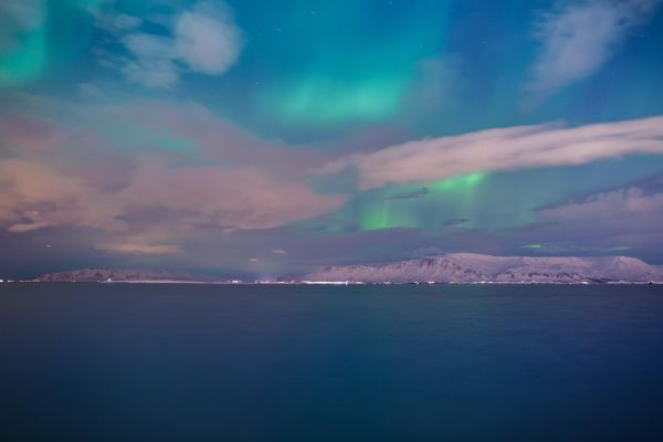 Iceland-northern-lights-eric-kanigan