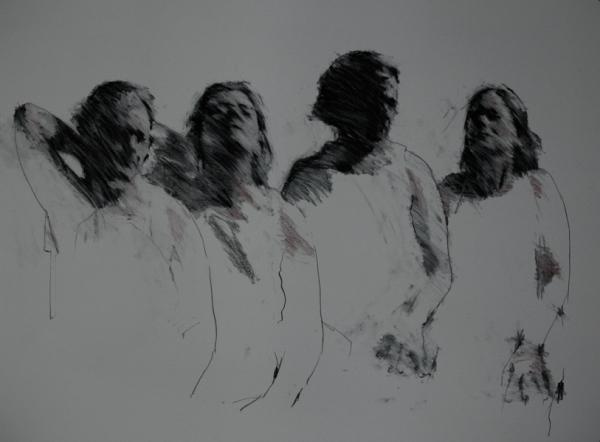 28_four-women-mark-horst