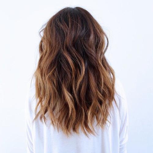 back-hair-portrait