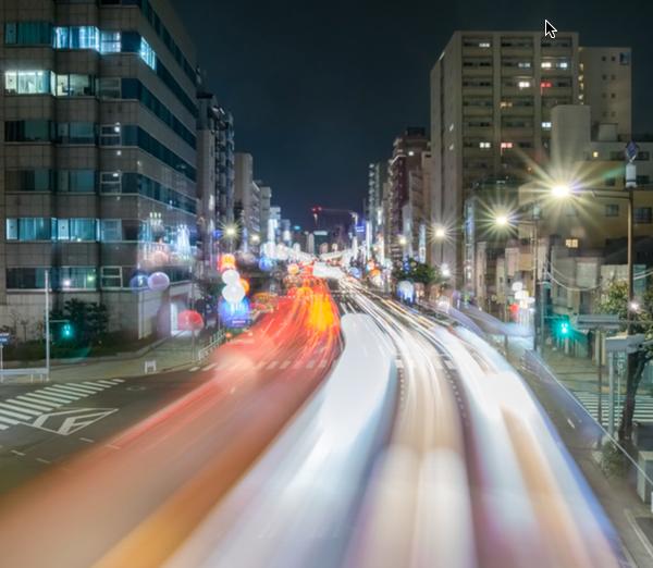 highway-stream-lights-driving