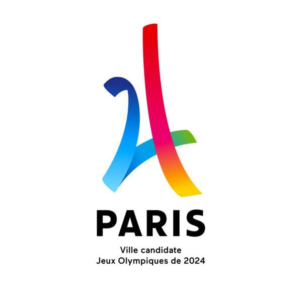 paris-2024-olympics-logo