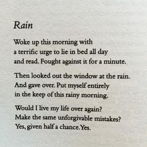 rain-poem-raymond-carver