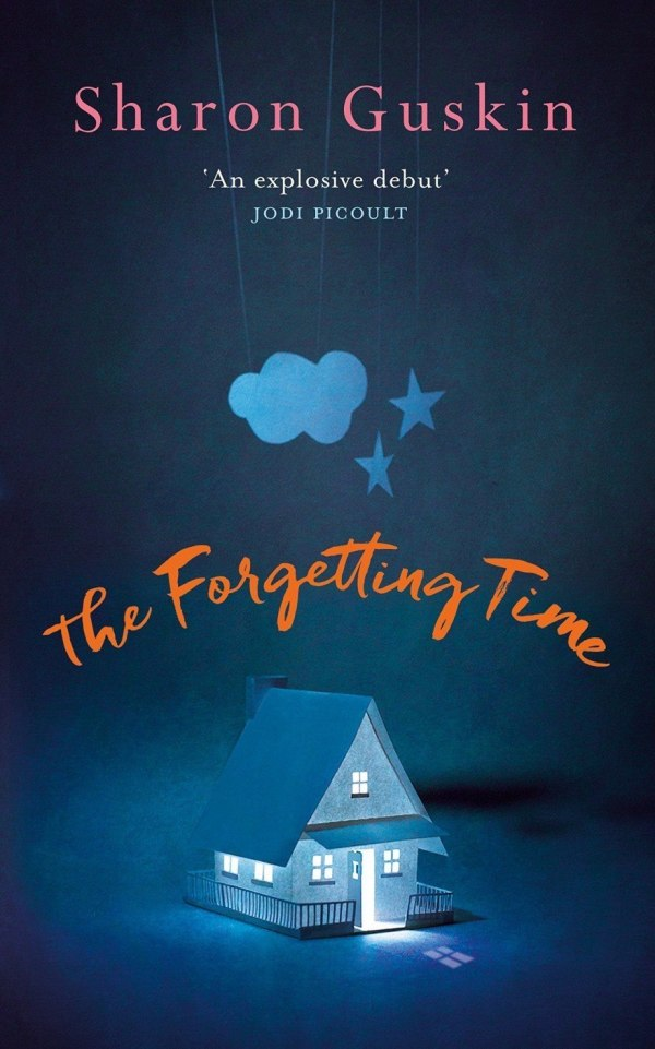 the-forgetting-time-sharon-guskin-cover-880x1410