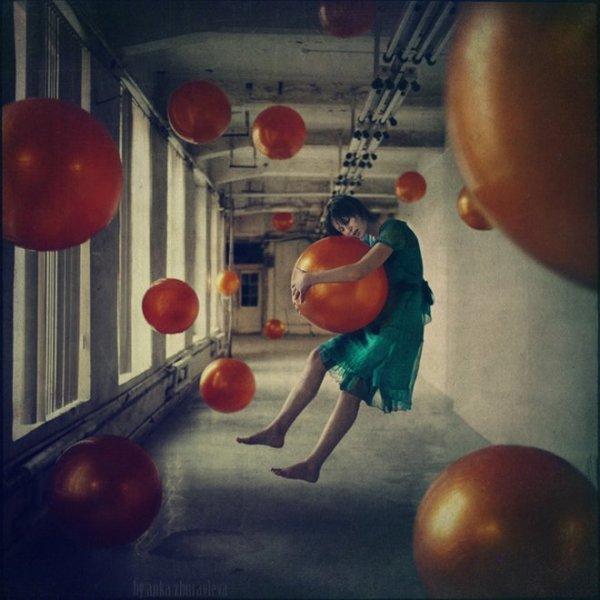 choose-balloons-anka-zhuravleva