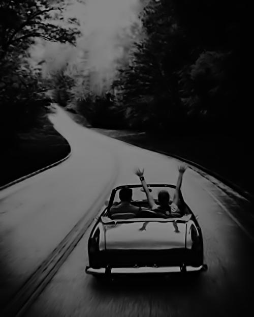 vintage-car-TGIF-T.G.I.F.-happy-convertible