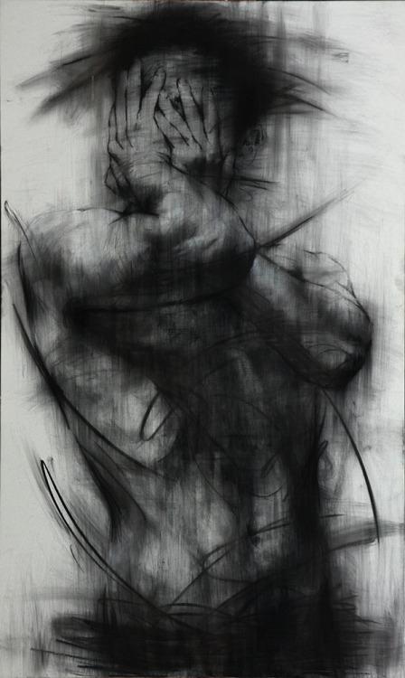 struggle-artist-sketch