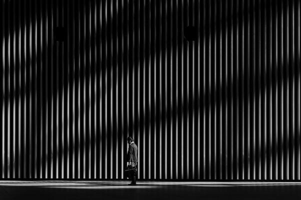 HiroharuMatsumoto_photography-02-alone-loneliness