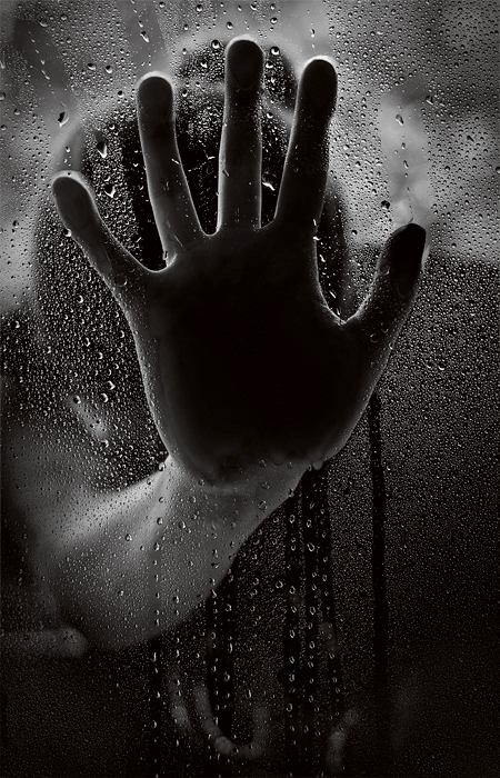 rain-hand-tired-fatigue