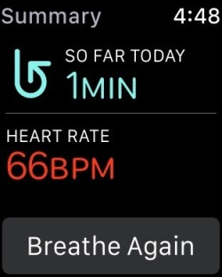 breathe-app-watch-os-3