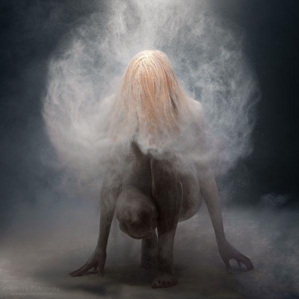 dust-hair-portrait