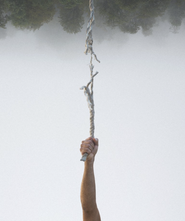 hossein-zare-end-of-rope