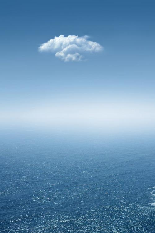 ocean-cloud