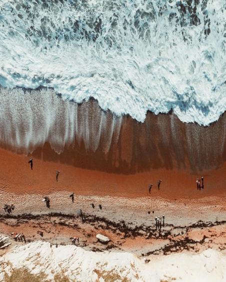 outback-south-australia
