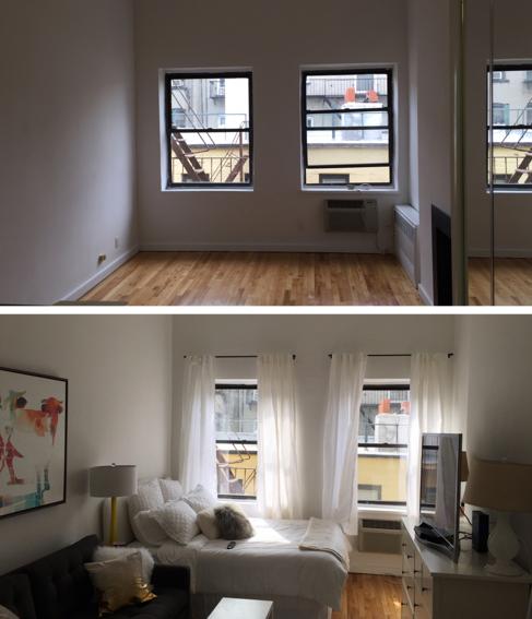 rachel-apartment-sullivan-street-2