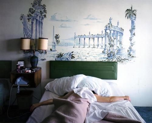 sleep-tired-fatigue-monday-morning-stephen-shore