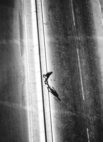 aerial-highway-solitary