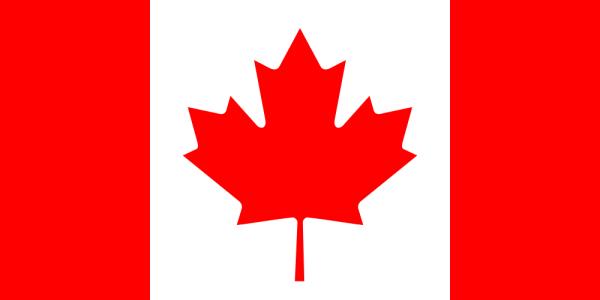 canada-day-flag-1