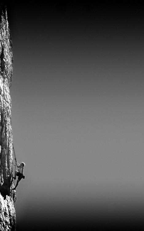 climb-climbing-potential