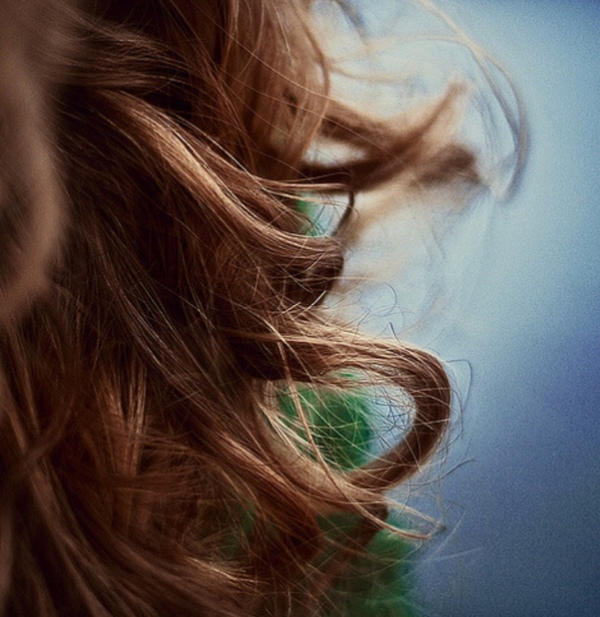 hair-close-up