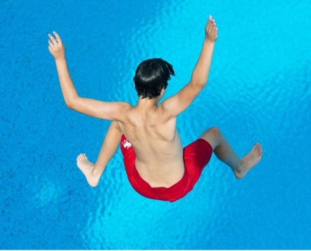 jump-dive-youth-memory-swim-pool