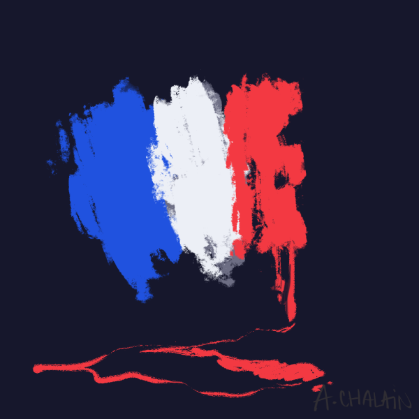nice-bastille-day-blood.jpg