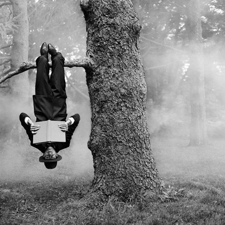 rodney-smith-book-ready-upside-down