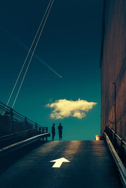 sky-cloud-summer-memory