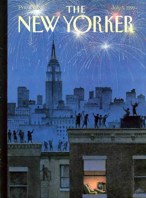 the-new-yorker-july-4th