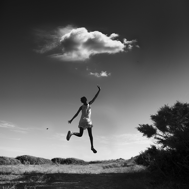jump-to-touch-the-sky