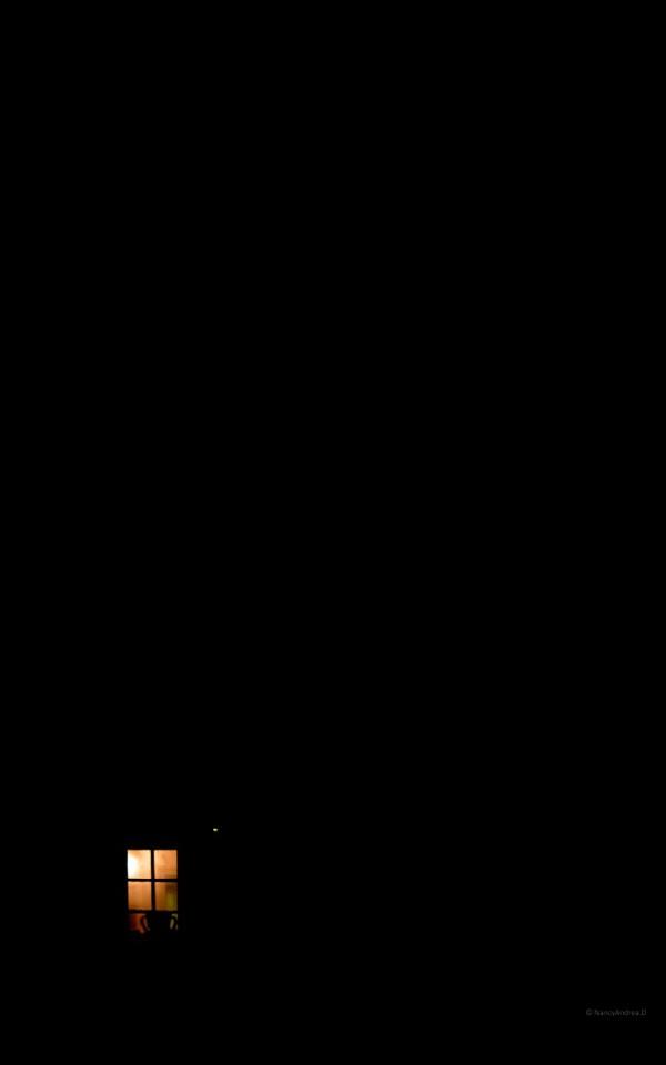 night-light-window