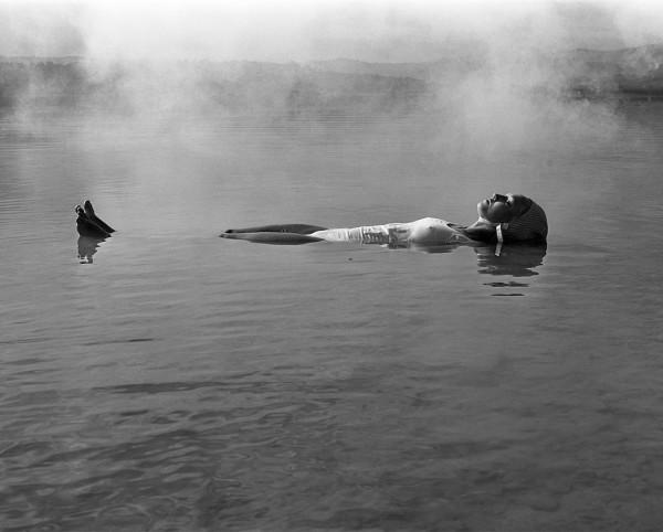 relax-float-summer-weekend-saturday