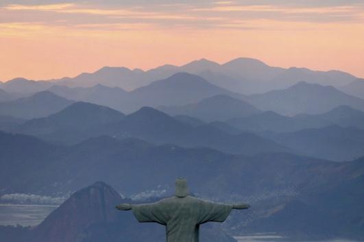 rio-olympics-2016-landscape