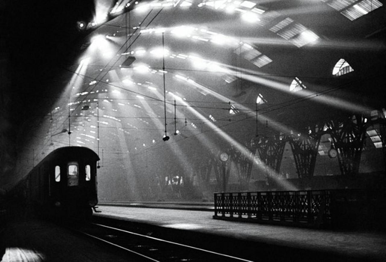 train-station-light