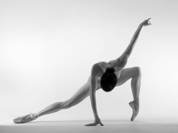 ballerini-dance