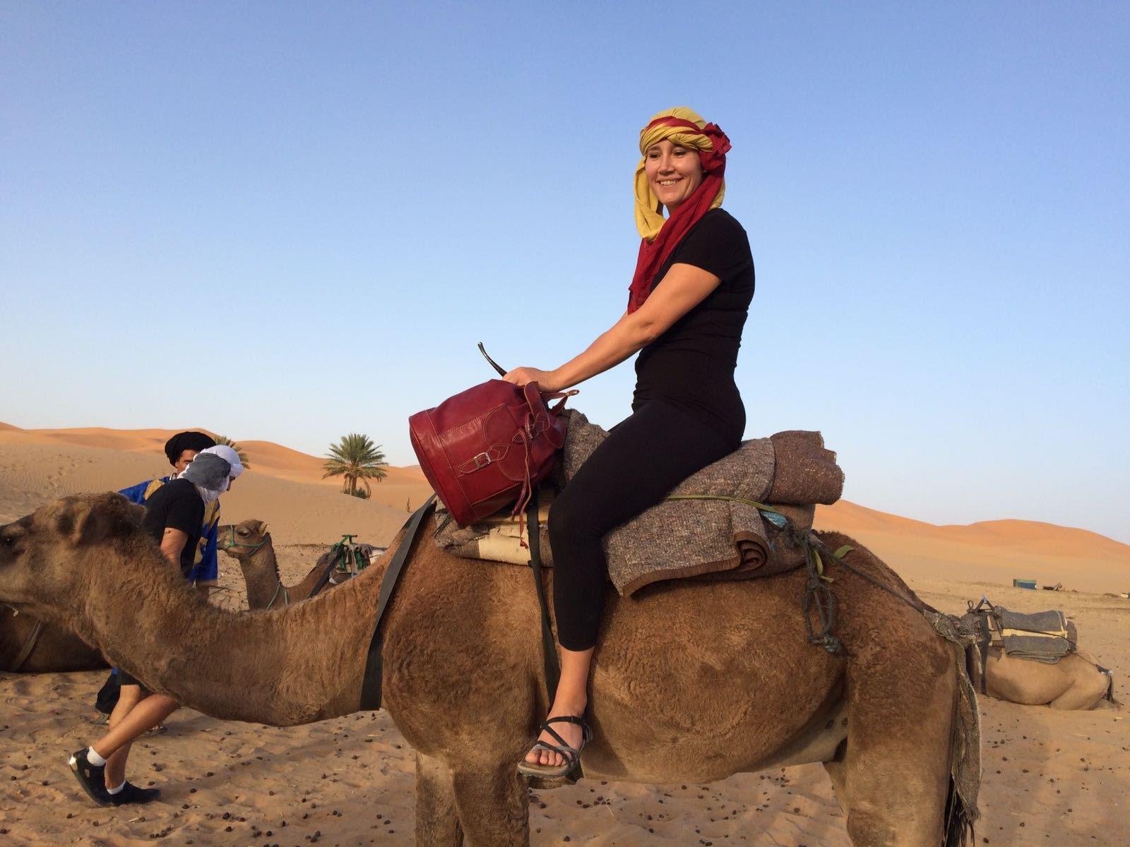 jen-camel-caleb-morocco