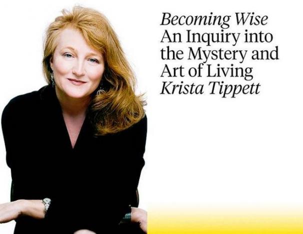 krista-tippett-becoming-wise