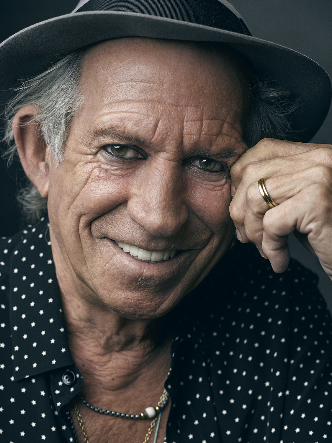la-et-ms-keith-richards-announces-first-solo-album-in-more-than-20-years-20150709