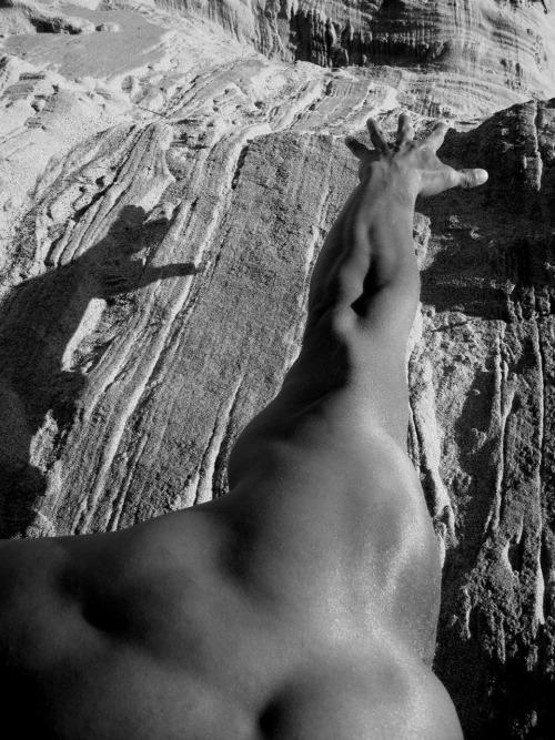 rock-reach
