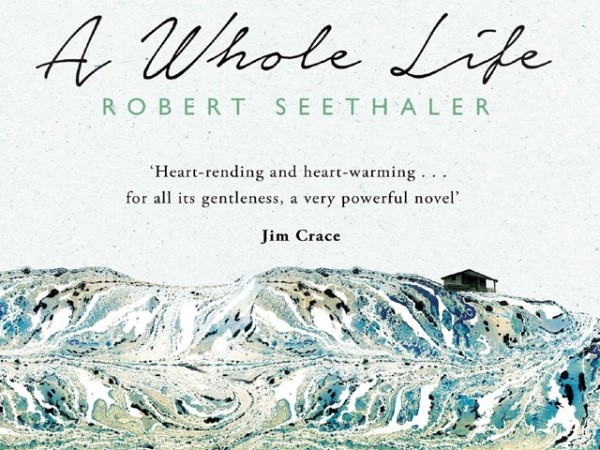 a-whole-life-robert-seethaler