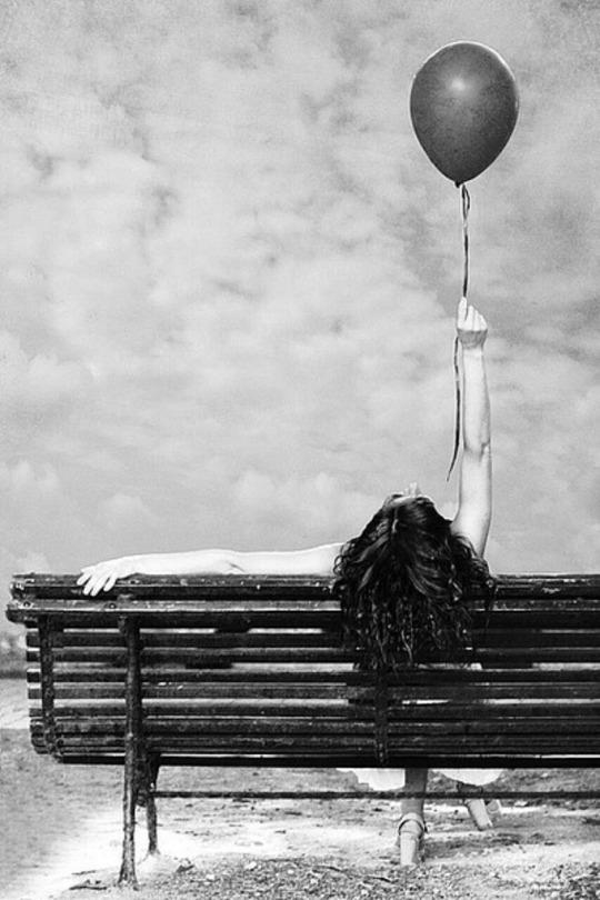 balloon-tgif-let-go