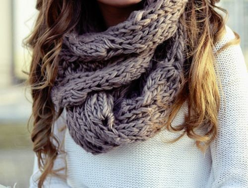 fall-autumn-scarf