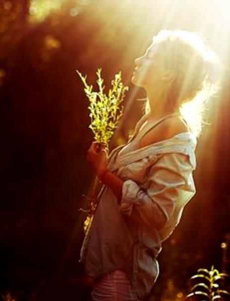 light-sun-jpg