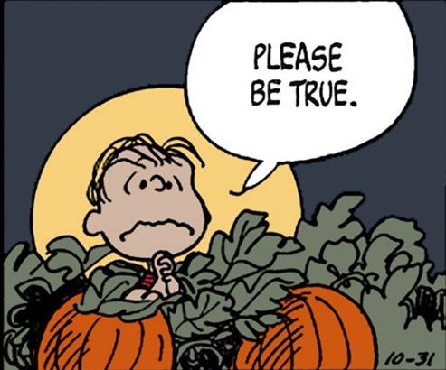 linus-great-pumpkin-funny-halloween-charlie-brown-3