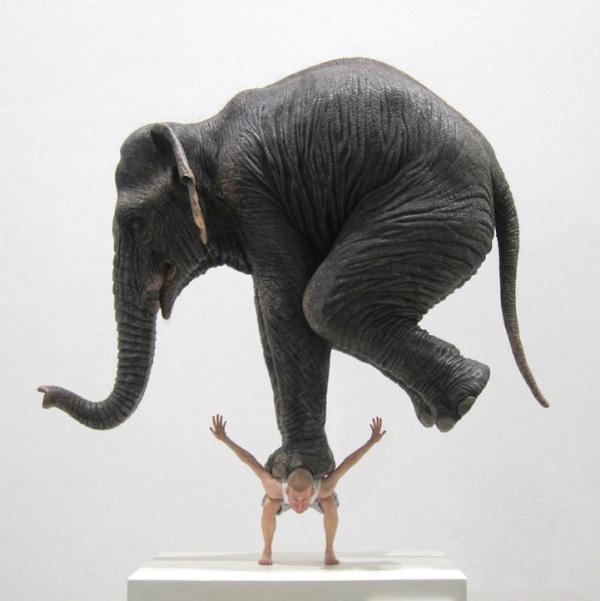 merrelle-elephant-tgif-2