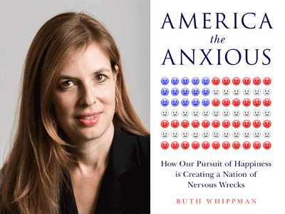 ruth-whippman-america-the-anxious